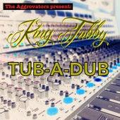 Tub-A-Dub von King Tubby