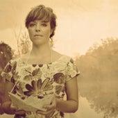 Dear River (Deluxe) by Emily Barker