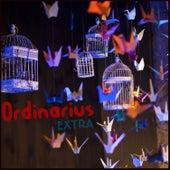 Extra by Ordinarius