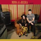 Musas (En Concierto) de MiMa