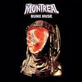 Rune Husk von Of Montreal