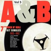 A & B 7
