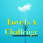 Love Is A Challenge by Various Artists