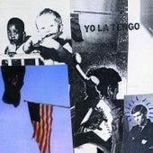 Tom Courtenay [EP] de Yo La Tengo