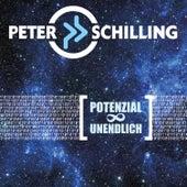 Potenzial Unendlich de Peter Schilling