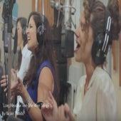 Long Meadow Vine (The Wine Song) [feat. Cyrille Aimée & Thana Alexa] by Nicole Zuraitis