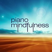 Piano Mindfulness de Various Artists