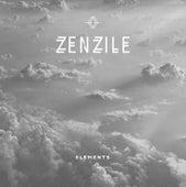 Elements di Zenzile