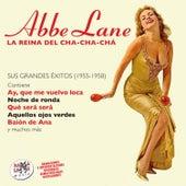 Sus Grandes Exitos by Abbe Lane