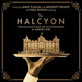 The Halcyon by Various Artists