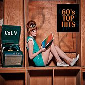60's Top Hits, Vol. V by Various Artists