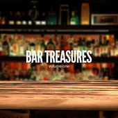Bar Treasures, Vol. 1 (Relaxing Deep House Tunes) by Various Artists