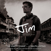 Jim: The James Foley Story by Various Artists