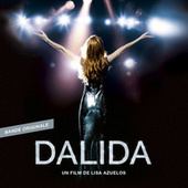 Dalida by Various Artists