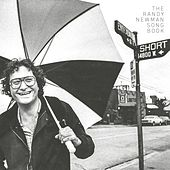 The Randy Newman Songbook by Randy Newman