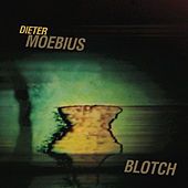 Blotch (Remastered) by Moebius