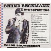 Wilde Brombeeren by Bernd Begemann