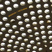 Moebius & Tietchens by Moebius