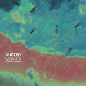 Satellite (JordanXL Remix) by Guster