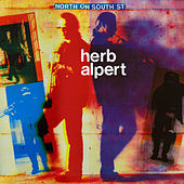 North On South St. de Herb Alpert