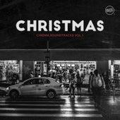 Christmas Cinema Soundtracks, Vol. 1 von Various Artists