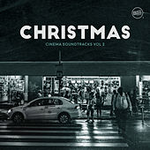 Christmas Cinema Soundtracks, Vol. 2 de Various Artists
