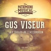 Les idoles de l'accordéon : Gus Viseur, Vol. 1 de Gus Viseur