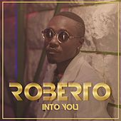 Into You von Roberto