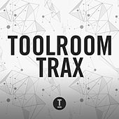 Toolroom Trax by Various Artists