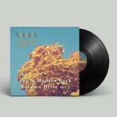Pop & Modern Rock Autumn Drive ver.2 by Various Artists