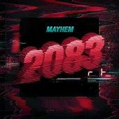 2083 de Various Artists