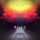 Walkin' in the Dark by Ben James