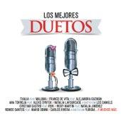 Los Mejores Duetos de Various Artists