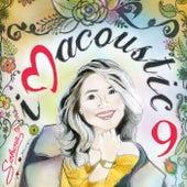 I Love Acoustic 9 von Sabrina