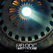 Melodic Deep House, Vol. 3 de Various Artists