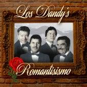 Romantisismo by Los Dandys