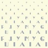Ep3 de Fujiya & Miyagi