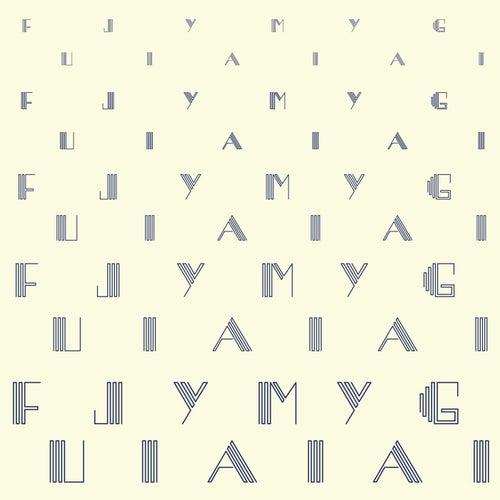 Ep3 by Fujiya & Miyagi