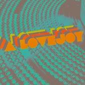 A Lovejoy by Omar Rodriguez-Lopez