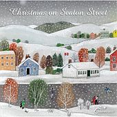 Christmas On Seaton Street by Various Artists