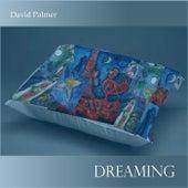 Dreaming de David Palmer