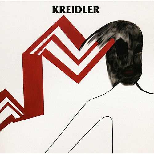 Den by Kreidler