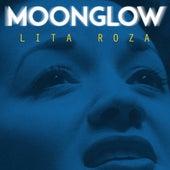 Moonglow by Lita Roza