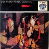 Ellington Suite by Chico Hamilton