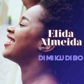 Di Mi Ku Di Bo by Elida Almeida