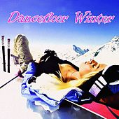 Dancefloor Winter de Various Artists