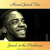 Jamal at the Penthouse (Analog Source Remaster 2017) de Ahmad Jamal