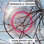 Super Bright Hits by Ferrante and Teicher