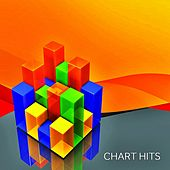 Chart Hits von Andres Espinosa