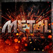 Metal de Various Artists